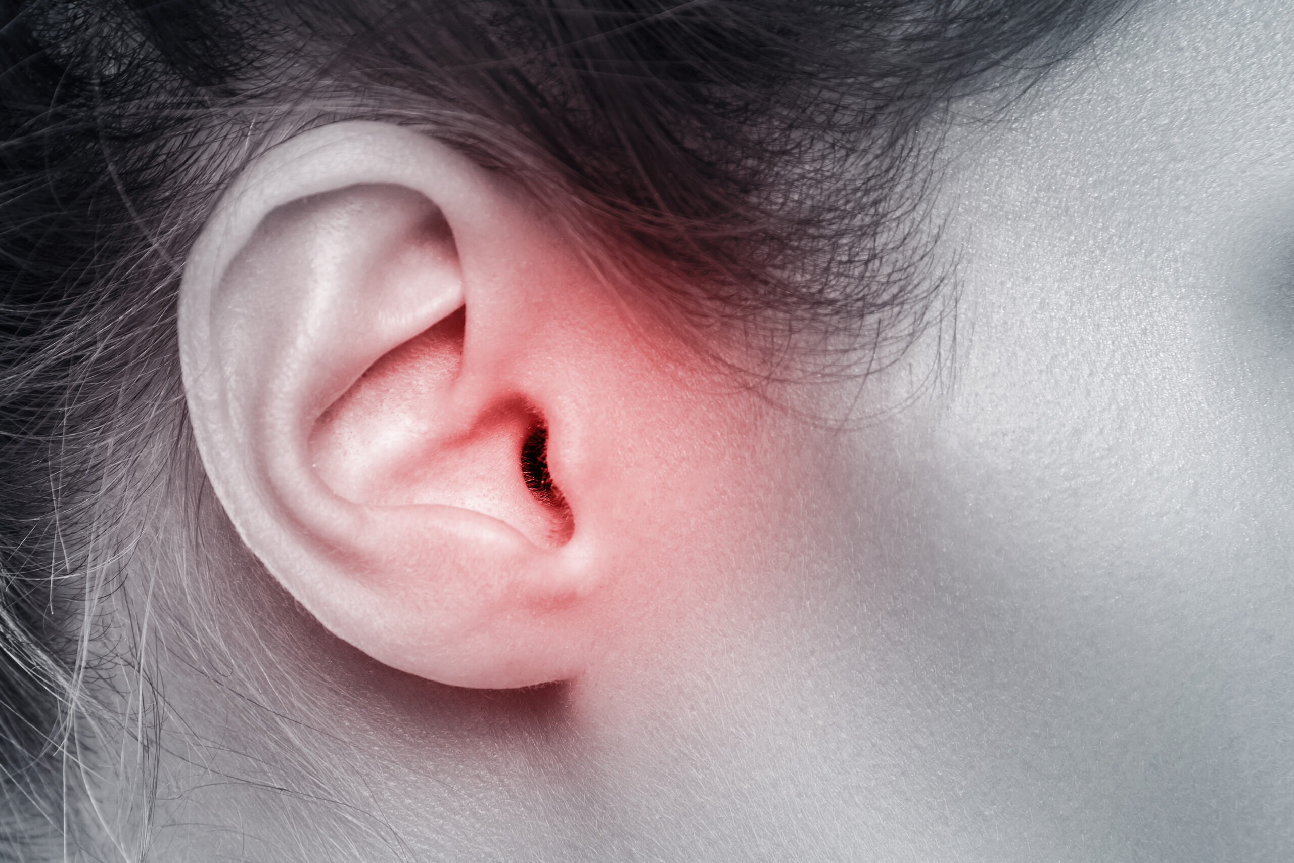 NEW GUIDANCE; HEARING AID USERS IN NOISY WORKPLACES